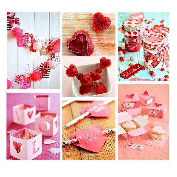 Fevereiro: mês de Carnaval e de São Valentim : My Paper Factory | Papelaria Personalizada