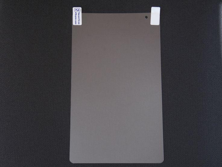 """Protecția ideală pentru tableta ta Vodafone Smart Tab Prime 6 cu diagonala 9.6"""" - cumpără acum folia autoadezivă pentru ecran Magic Guard Crystal la numai 19 lei!  Folia se aplică ușor, nu schimbă culorile ecranului și după aplicare nu se formează bule de aer!"""