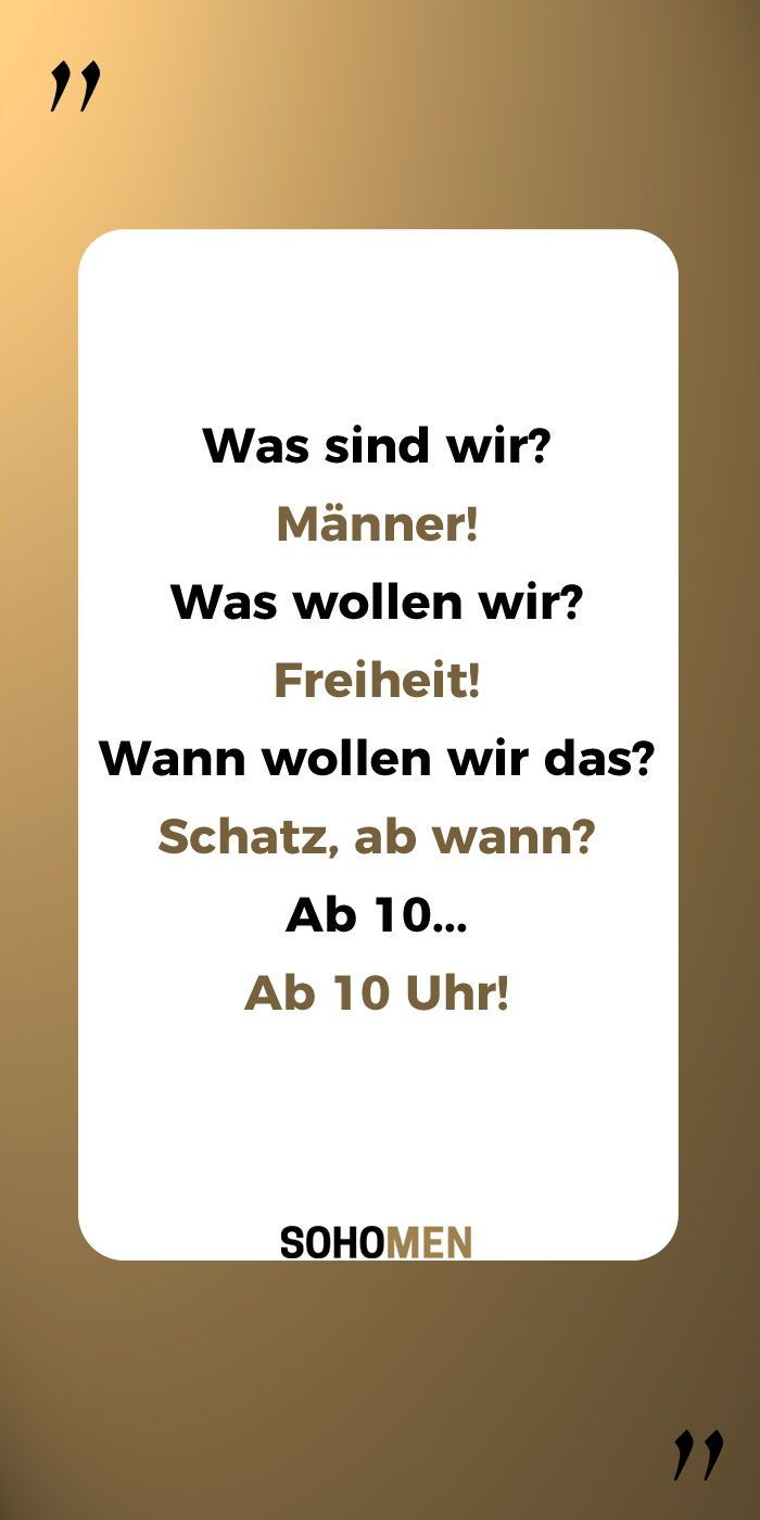 Spruche Liebe Lustig.Lustige Spruche Lustig Witzig Funny Beziehung
