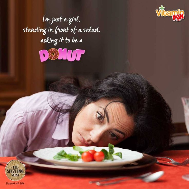 #VitaminFun #SizzlingSalsa #Surat #RajhansHospitality #RajhansDesaiJainGroup