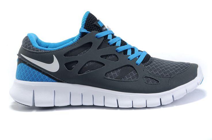 Кроссовки Nike Free Run 5.0 (Найк Фри Ран 5.0)