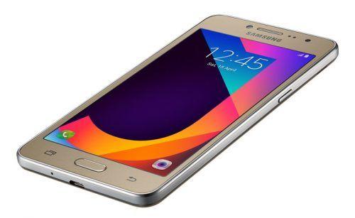 Samsung J2 (J200HXXU0APE1) Firmware Download | Smartphone
