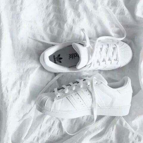 8 mejor Adidas imágenes en Pinterest adidas zapatos, Adidas Sneakers