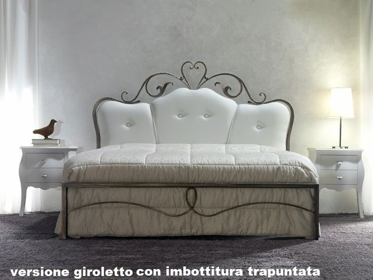 27 best LETTI images on Pinterest Bedding, Beds and Home ideas - neue schlafzimmer look flou