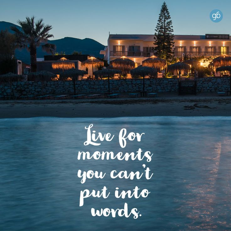 Live for moments you can't put into words... @goldenbeachhotel   www.goldenbeach.gr #goldenbeachhotel #goldenbeach #beach #paros #holidays #greece #hotel #summer #toparos