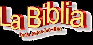 Recursos en Internet para predicar el evangelio por medio de imágenes: gif de letras animadas, antiguo y nuevo testamento, apocalipsis, la biblia, cristo viene pronto
