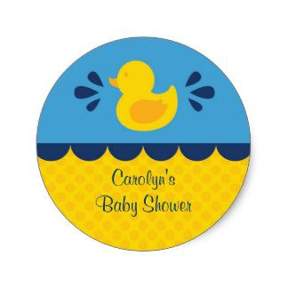 Image result for cute duck stickers