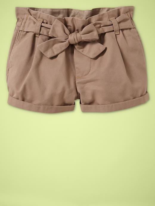 adorable toddler shorts!! Wantwantwant!!!