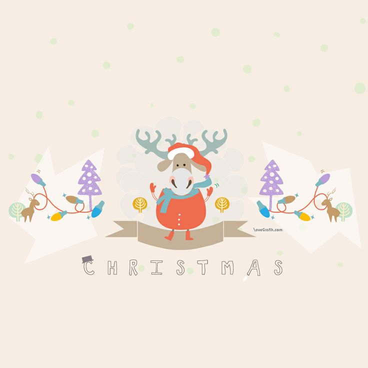 50 best wallpaper images on pinterest wallpaper backgrounds its a lovegrafik christmas free ipad tablet wallpaper for you and your friends voltagebd Images