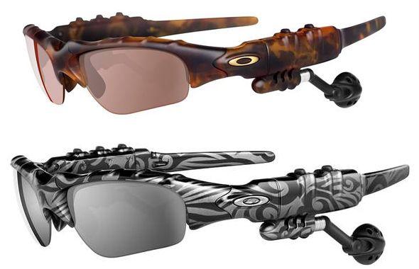 cheap oakley thump sunglasses  oakley thump sunglasses