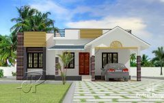 Modern Minimalist House Plans Philippines With Contemporary House Design Elevation With House Plans One Story Craftsman Style