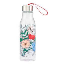 Cath Kidston Saltwick Bunch Lanyard Water Bottle