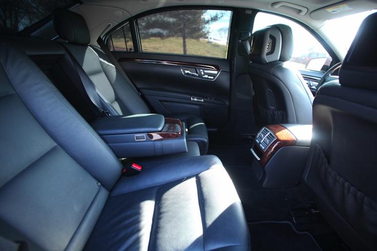 Car Seat Rental Philadelphia