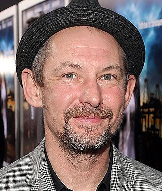 "ABC is adding a little more international flavor to ""Marvel's Agents of SHIELD."" British actor Ian Hart is joining the highly anticipated series in a recurring part as a scientist."