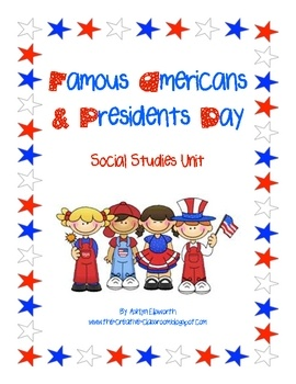 the importance of social studies for elementary school students Teacher effects on social/behavioral skills in early elementary school abstract though many recognize that social and behavioral skills play an important role in.