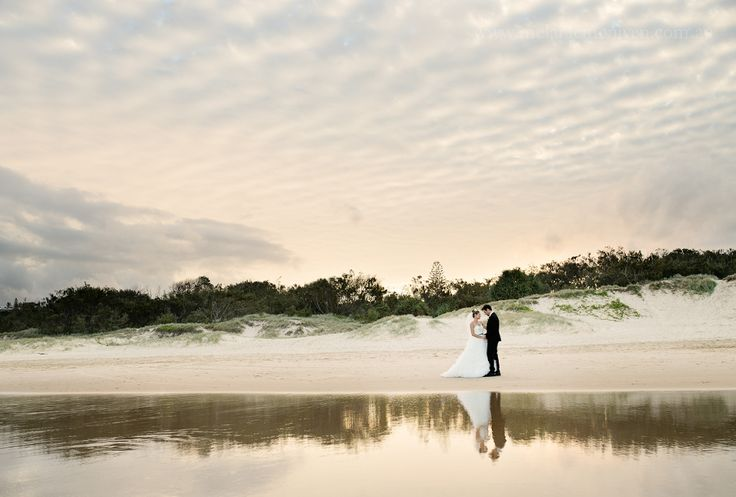 peregian_beach_wedding-8-of-9