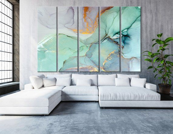 Marble Wall Art Abstract Marble Print Marble Painting Large Wall Art Large Abstract Canvas Large Wall Art Marble Wall Bedroom Prints