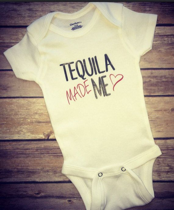 Baby Clothes Near Me 11 Best Onesies Images On Pinterest  Babies Clothes Baby Overalls