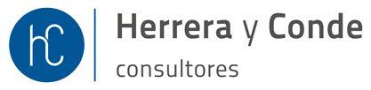 Consultora Herrera y Conde