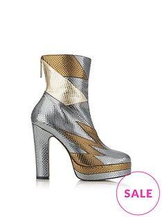 terry-de-havilland aria heeled boots