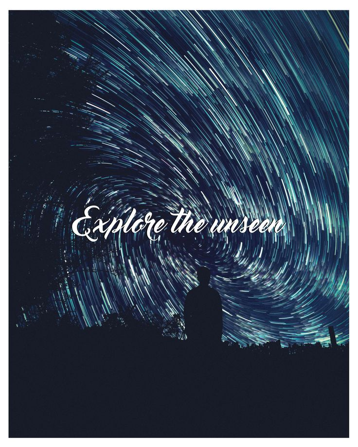 Universe Print, Home Decor, Space Photography, Travel Quote Print, Printable Wall Art