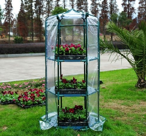 Best Portable Greenhouse : Best images about linda s stuff on pinterest mike