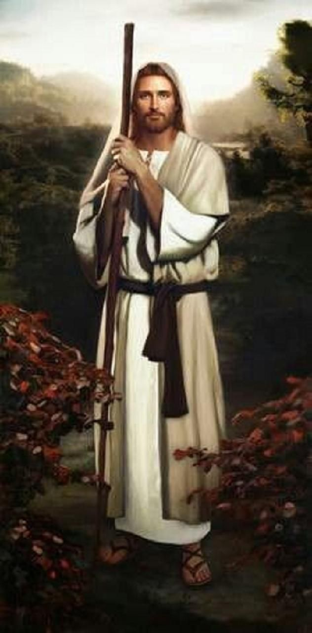 Download Jesus Wallpaper By Zakum1974 Now Browse Millions Of Popular Jesus Wallpapers And Ringtones On Zedge And Pers Pictures Of Christ Christ Jesus Pictures