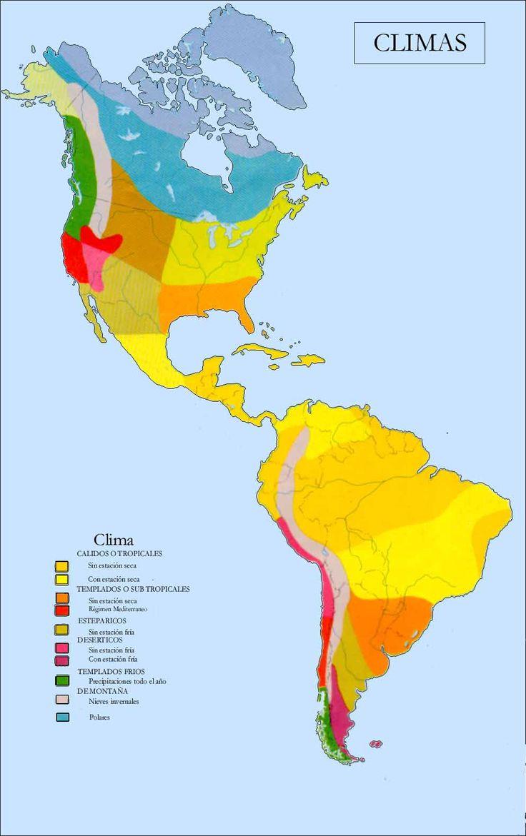 Completa web con infinidad de mapas. Ideales para aprender/enseñar Historia y Geografía de una manera entretenida y gráfica. Una imagen vale más que mil palabras ;)