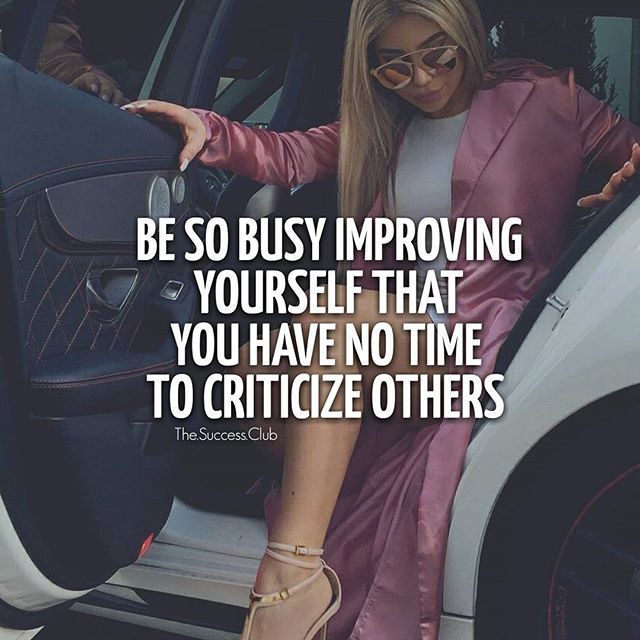 Motivational Quotes About Success: 17 Best Sucess Quotes On Pinterest