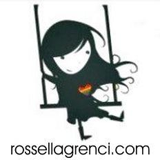 """La logopedista Rossella Grenci parla di """"Una mano d'Italiano"""""""