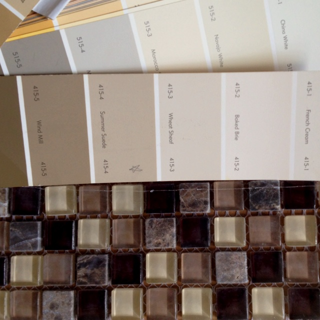 What Is The Best Paint To Use In A Bathroom: 18 Best Images About Pittsburgh Paints On Pinterest