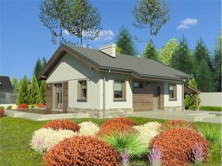 case care nu costa mult