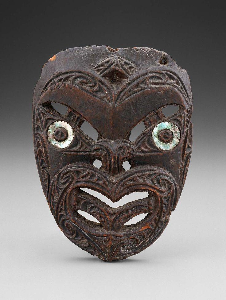 282 Best Maori Faces Images On Pinterest: The 25+ Best Maori People Ideas On Pinterest