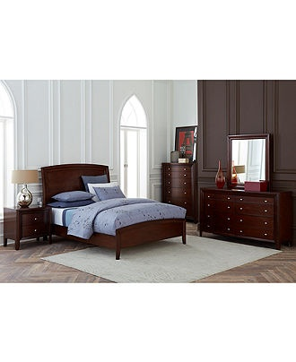 Yardley Bedroom Furniture Sets Pieces Bedroom Furniture Furniture Macys Dream Home