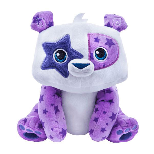 Animal Jam Toys from Jazwares
