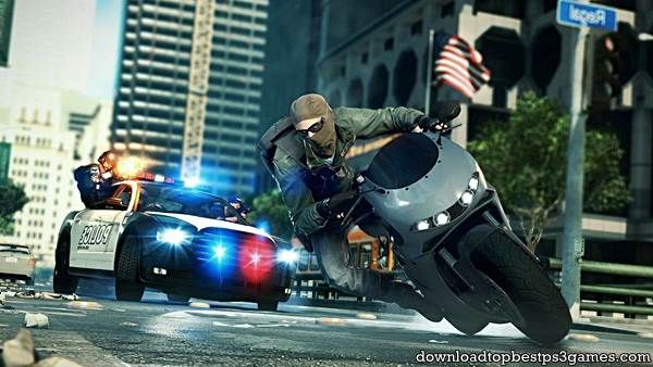 Battlefield Hardline Xbox 360 Download Game Free Iso Jtag Rgh