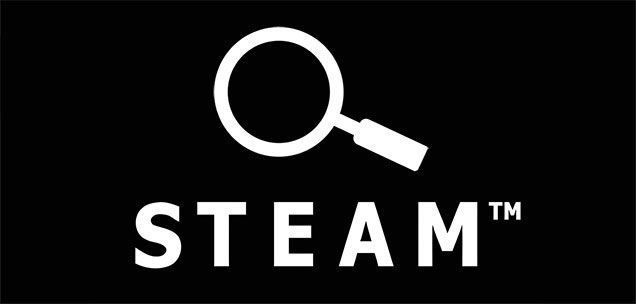"""What in the hell is """"Steam WebHelper"""" and why is it always running on my PC? That is a damn good question."""