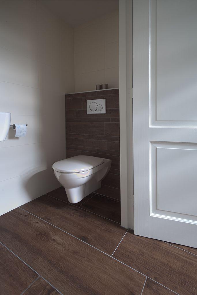 21 best wandtegels images on pinterest toilets bathroom ideas and bathroom - Wc tegel ...