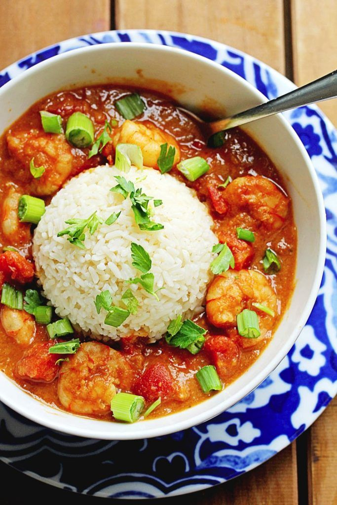 """Mardi Gras will soon be upon us so, now is the time to get your gumbo and jambalaya on. Mardi gras meaning """"Fat Tuesday"""" in French, marks the last day of feasting before Lent. It's a renown celebration that takes place in New Orleans world famous French Quarter. People travel near and far to take [...]"""