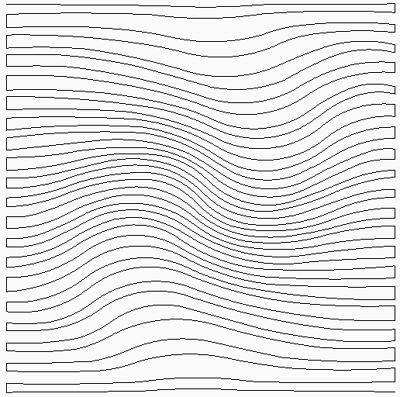 Modern Quilting Designs several pdf designs in various styles. (Saved to modern quilting)