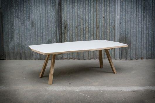 Stolik kawowy TANGRAM TABLE