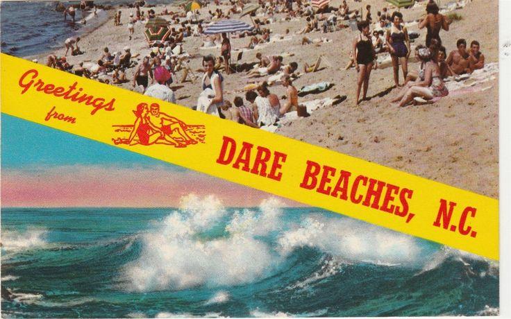 31 Best Outer Banks Postcards Images On Pinterest Banks