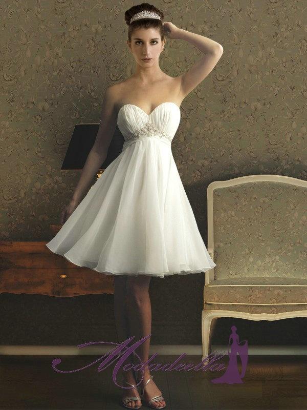 vestidos de novia en las vegas – hermosos vestidos