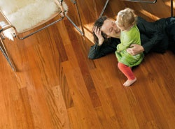 Jim Boyd S Flooring America In Baltimore Offers Many Hardwood Products Such As Bamboo Cork Solid Engineered Exotic Wood