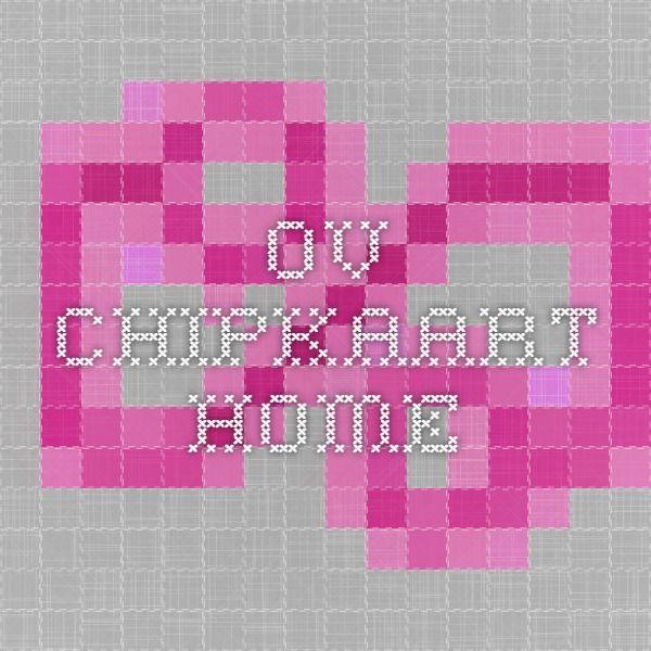 OV-chipkaart - Home