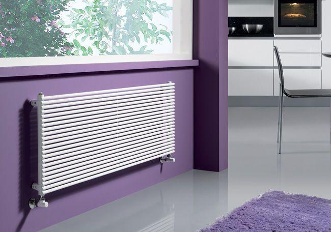 M s de 25 ideas incre bles sobre radiateur mural en for Radiateur mural vertical