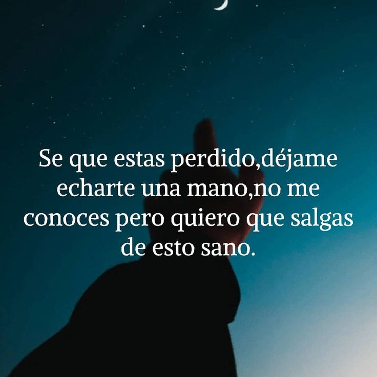 Ares #noche #lunallena #eclipse #esperanza #melancolia  #alemania #uruguay #familia #ohana #harrypotter #libros #amor #esperanza #olvido #frases #frasesdeamor  #odio  #rencor #Bolivia #españa #Francia #ecuador #argentina #trizteza #alegria #familia #soledad #frases #frasesdeamor #trizteza #reflexion #reflexiones #uruguay #brasil #argentina #alegria  #familia  #aceptacion #libros #canserbero