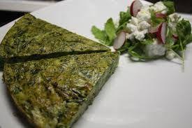 Afbeelding resultaat Iraanse keuken