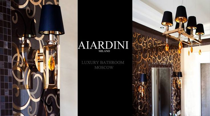 """#Modern_chandelier available on rectangular or ring structure and also on custom design with modular sistem from 1 to 5 floor. This model is named """"Elegance"""" entirely handmade by #Aiardini Illuminazione srl. For further information contact us by mail to: info@aiardini.it."""