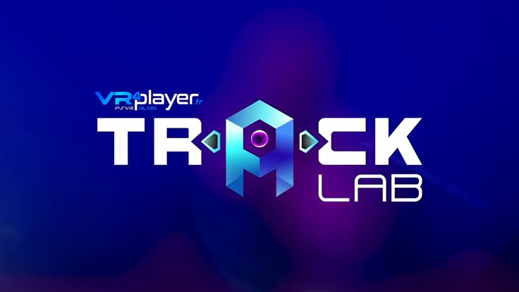 #PlayStationVR #PSVR  #RealiteVirtuelle #VR PlayStation VR : Track Lab va faire trembler David Guetta sur PSVR https://www.vrplayer.fr/psvr-track-lab-playstation-vr/